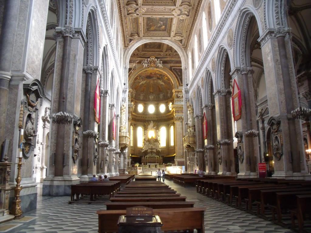 Bon Vendredi 066-Cath%C3%A9drale-de-Naples-Duomo-1024x768