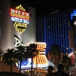 Bill's Gamblin' Hall