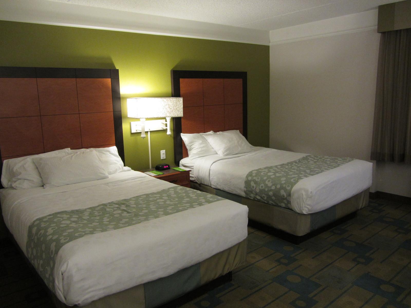 Hotel Pres Aeroport Porto